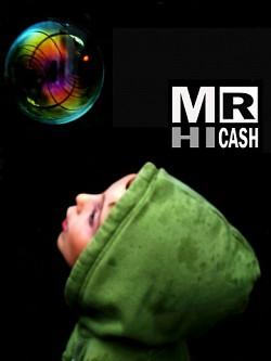 Profilový obrázek mr hicash