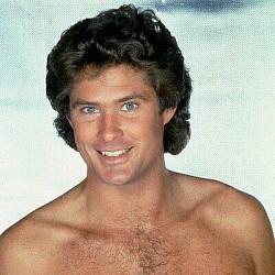 Profilový obrázek Mr. Lukas :)