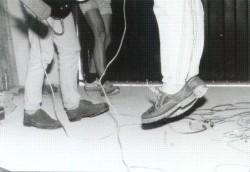 Profilový obrázek Mr.Nobody