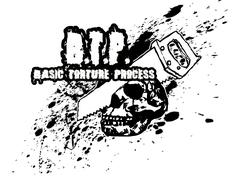 Profilový obrázek Basic-Torture-Process