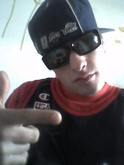 Profilový obrázek Mr.Rob