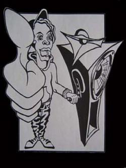 Profilový obrázek Mrtosh