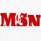Profilový obrázek Msn