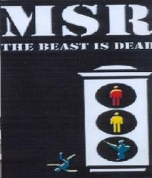 Profilový obrázek M.S.R.
