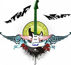Profilový obrázek mToF