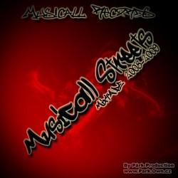 Profilový obrázek Musicall records-remus