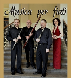 Profilový obrázek Musica per fiati