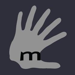 Profilový obrázek musicdan
