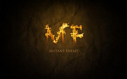 Profilový obrázek Mutant Enemy