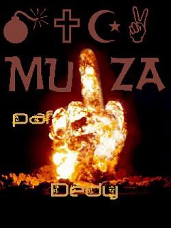 Profilový obrázek MUZA