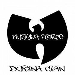 Profilový obrázek MUZYKA FORCE
