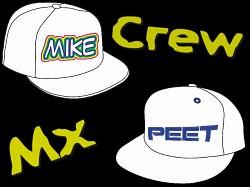 Profilový obrázek Mx-Crew