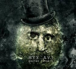 Profilový obrázek My3.avi