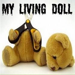 Profilový obrázek My Living Doll