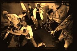 Profilový obrázek m.y.music