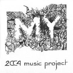 Profilový obrázek MY music project