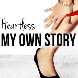 Profilový obrázek My own Story