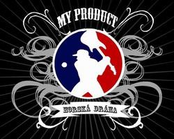 Profilový obrázek My Product