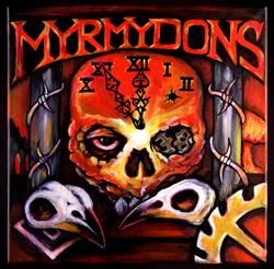 Profilový obrázek Myrmydons