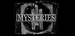 Profilový obrázek The Mysteries