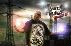 Profilový obrázek Mystic Rules