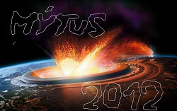 Profilový obrázek Mýtus 2012