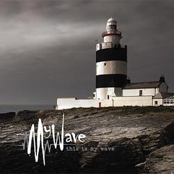 Profilový obrázek My Wave