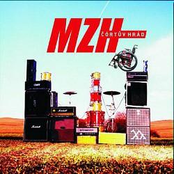 Profilový obrázek MZH
