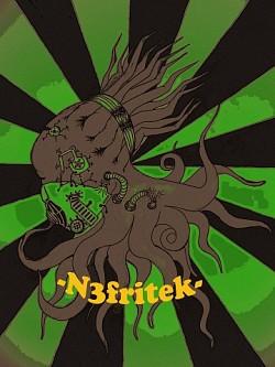 Profilový obrázek N3Fritek