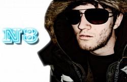Profilový obrázek N8 na beatu news