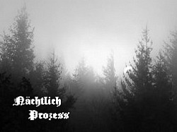 Profilový obrázek Nächtlich Prozess