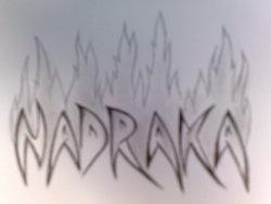 Profilový obrázek Nadraka