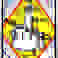 Profilový obrázek Nad Vecou
