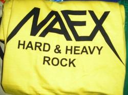 Profilový obrázek NaEx