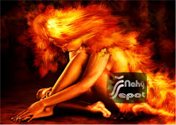 Profilový obrázek Nahý Šepot