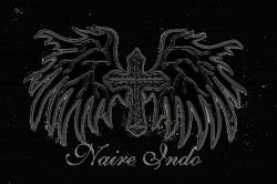 Profilový obrázek Naire Indo