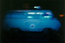 Profilový obrázek Náměstí Míru