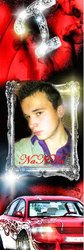 Profilový obrázek NaNNo
