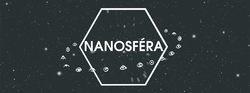Profilový obrázek Nanosféra