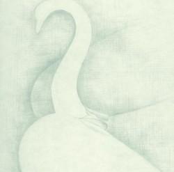 Profilový obrázek nantokanaru b-sides