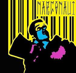 Profilový obrázek narconaut