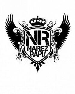 Profilový obrázek Narez Rapu