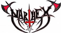 Profilový obrázek NartheX