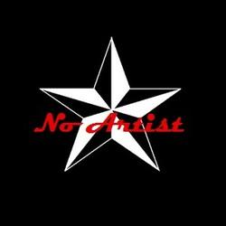 Profilový obrázek NO Artist