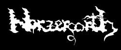 Profilový obrázek Narzergorth