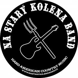 Profilový obrázek Na Starý Kolena Band