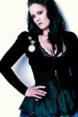 Profilový obrázek Natalie Kocab