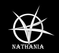 Profilový obrázek Nathania