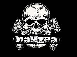 Profilový obrázek Nauzea