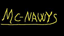 Profilový obrázek Mc Nawys